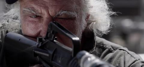 Teaser Trailer Released for Fan-Made Live Action Left 4 Dead Movie
