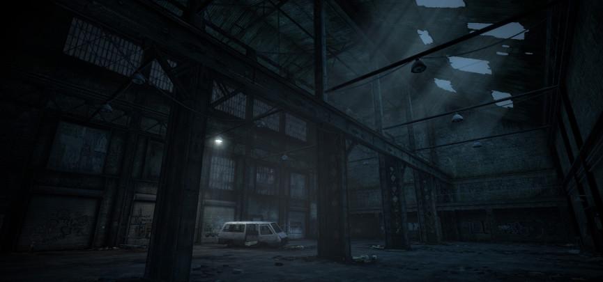 01_te120_warehouse