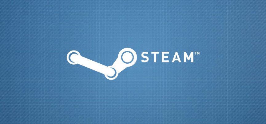 Valve Removes Paid Mods from the Steam Workshop After Community Backlash – For Now