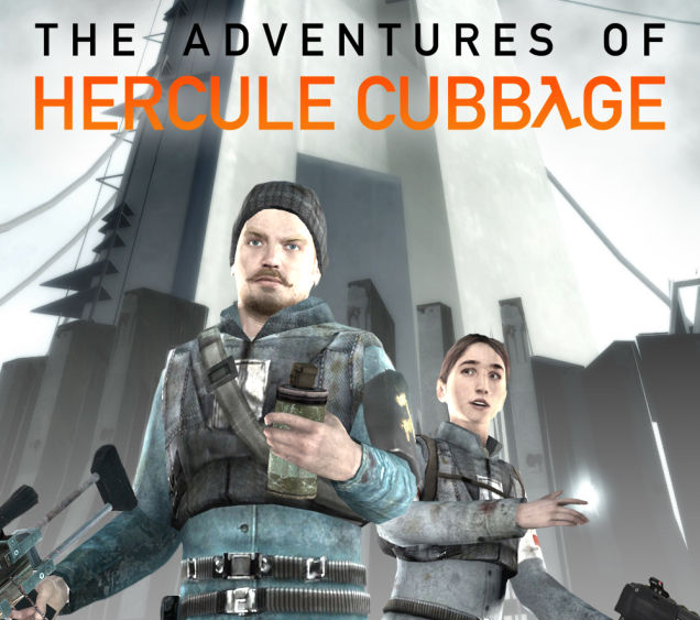 cubbage