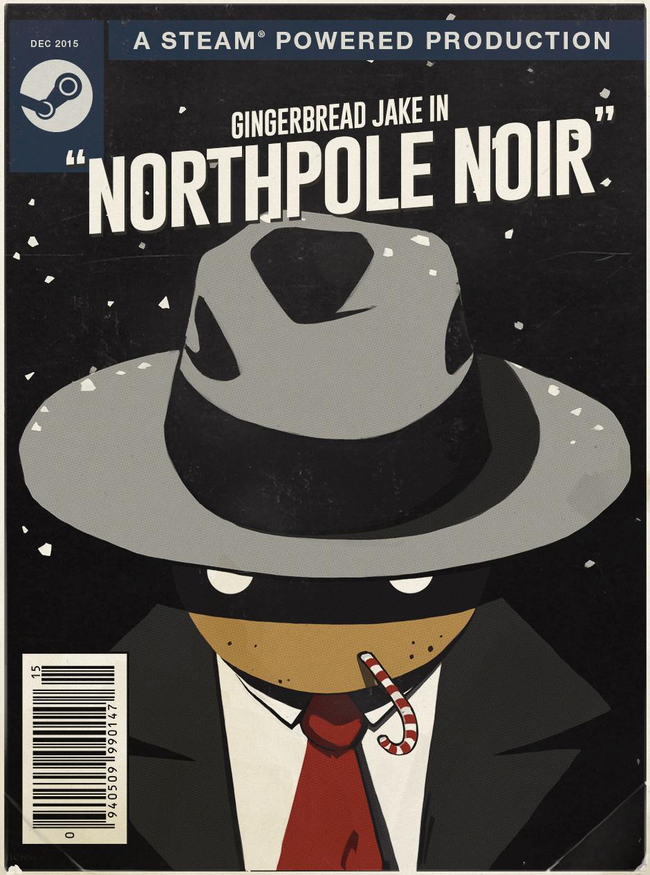 comic_cover_english-1